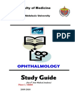 4th+year+Ophthalmology+Study+Guide1430-31%5b1%5d.doc11-11-09
