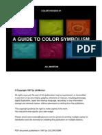 Morton - Colorcom - Color Symbolism