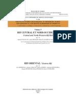 2011 GUIDE GEOL MAROC.pdf