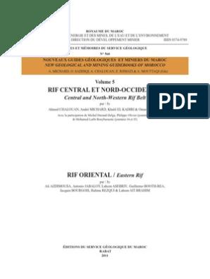 Vitesse datation transcription