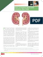 15_211Berita Terkini-Anestesi Umum vs Anestesi Spinal Pada Pembedahan Batu Ginjal(1)