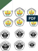 Logo Unila