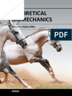 Theoretical_Biomechanics_Klika_2011_In tech.pdf