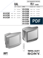 SONY+KV-21C5_X5