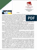 Editorial P.ajuda0001