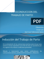 Inductoconduccion - JoseLValenzuelaSaenz Grupo 307