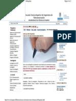 Especial Investigadores - Cómo Se Cita Una Referencia Bibliográfica