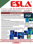 TESLA - Termografija - Letak - A4 - Ver131217