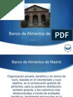 presentacion bam 2014-2 1
