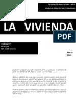 laviviendacarpetageneral-140420130442-phpapp01