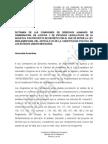 DICTAMEN LEY REGLAMENTARIA ARTÍCULO 29 CPEUM (abril2014) (2).doc