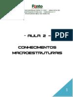 Discursiva - aula 01.pdf