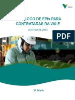 CATÁLOGO DE EPIs PARA CONTRATADAS VALE_1º EDIÇÃO.pdf