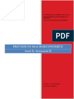 Previziuni+macroeconomice+Unit1 (1)