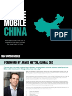 China Insight Report October 2013