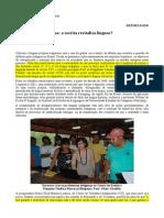 ALBETIZAÇÃO_INDIGENA