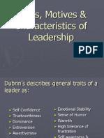 chapter2+leadership