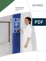Catálogo GE Sterilizers.pdf
