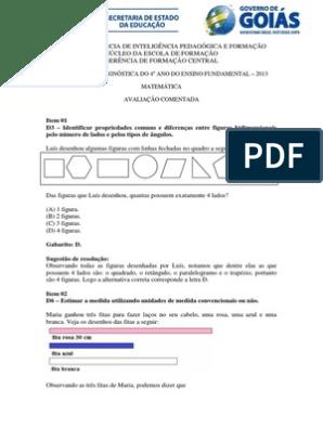 imprimare pe forex 5 mm