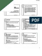 THT-02-Anatomi & Fisiologi Hidung Dan Sinus Paranasalis-dr.irwan