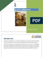 Comercial Allende (2)