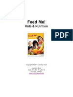 1308 feed me guide - copy