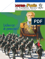 Manual de Liderança