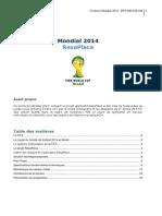 bts-sio-e4 2014 - contexte mondial 2014 - prsentation v0-1 2