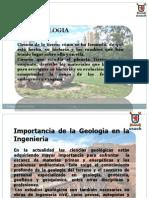Geologia Clase
