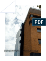 GESTIÓN DE PROYECTOS Y DESARROLLO DE PRODUCTO