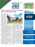 27 Jornal UFRPE Maio Jun2010 Edição 84