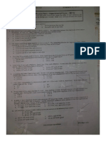 Phy13x(Reviewer)