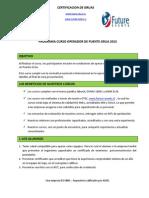 fdc3df_68b8f5662590401d84b0f08a12f7d2eb.pdf