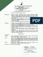SK TP_LENCANA kARYA BAKTI.pdf