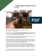 IPHAN novas diretrizes para a arqueologia.docx