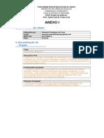 ANEXO I.doc