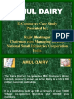 2rbcasestudy Amul 120211234719 Phpapp01