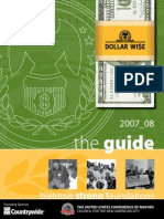 The Guide (2007–08 edition)