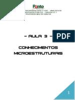 Discursiva - aula 02.pdf