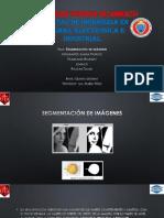 Segmentacion Imagenes