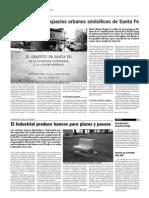 PARANINFO_43_5_pag_14
