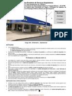 03 - Enfermeiro Assistencial.pdf