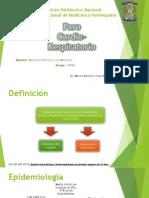 PCR SVB y SVCA bn