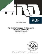 5010.pdf