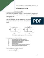pertemuan-14-pengukuran-besaran-listrik.pdf