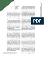 Bodstein 2003 (Democracia e Cidadania)