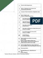 Postville Raid - ICE-Provided Defense Manual