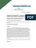 Futino-2006-(Adocao-por-homosssexuais)