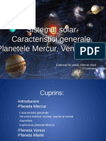 Astronomia Prezentare.odp