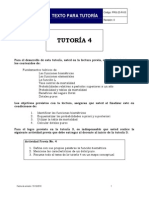 Tutoria 4 Iso_analisis Biometrico